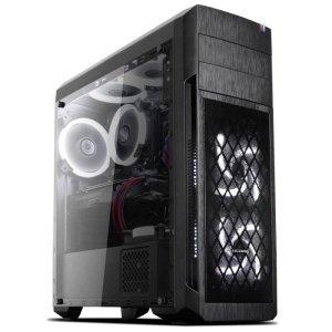 재고보유 특급배송 ABKO NCORE 아수라 USB3.0