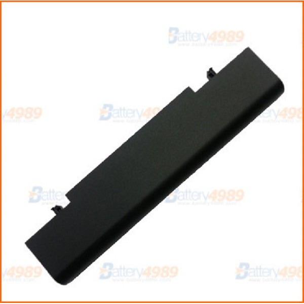 AA-PB9NC6B/R420/R428/R470/R520/R540/R720호환배터리