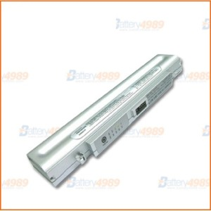 SSB-X15LS6 /삼성 M40 X50 X30 X25 X20 r55호환배터리