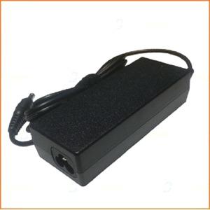 AD9019/AD-9019/X20 R45 R50 R60 X60 P50 X11어댑터