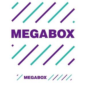 메가박스 영화 예매  (옵션가 장난X)