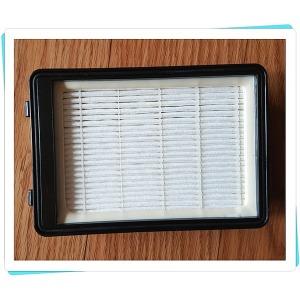 정품 삼성 청소기 헤파필터세트/사용모델:VC33F50LHCB