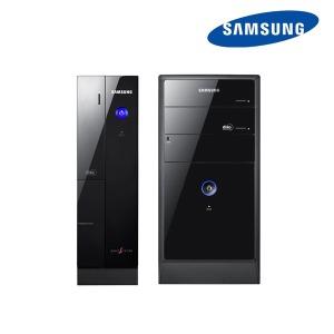 삼성 정품 듀얼 E7500 쿼드코어 i3 i5 4GB 1TB 모음