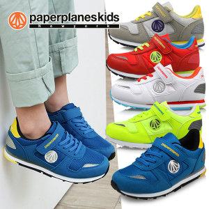 PK7710 아동 운동화 아동화 유아 남아 여아 주니어 키즈 어린이 신발 슈즈 단화 런닝화