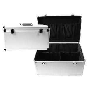 가방몰/ADD115/다용도 알루미늄 케이스/공구가방/가방