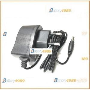 파워텍/4.2V 1A/4.2v1a/리튬이온충전기/폴리머충전기