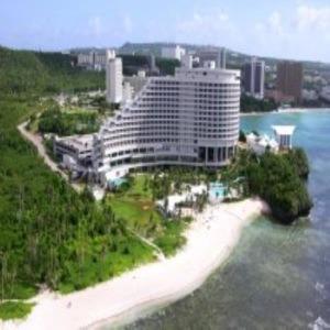 니코 괌 호텔