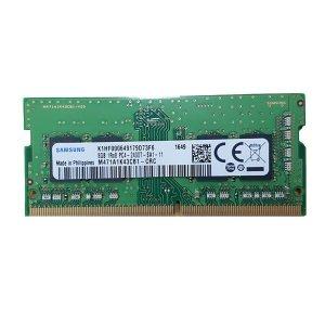 삼성전자 노트북 DDR4 So 8G PC4-19200