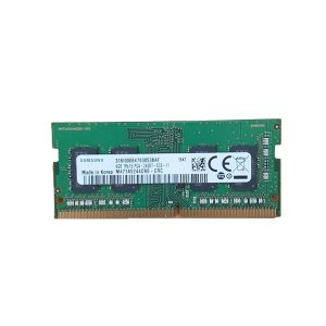 삼성전자 노트북 DDR4 So 4G PC4-19200