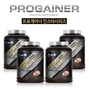단백질 헬스보충제/게이너/체중/근육/프로틴/WPH/유청