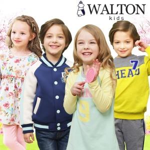 월튼키즈|봄신상|무배|티셔츠|상하복|아동복|점퍼