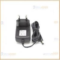 12V 0.5A 12V0.5A/12V500mA/12V 500mA/LED/CCTV아답터