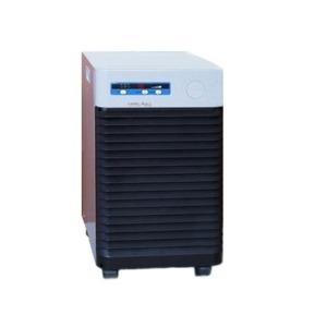 리빙텍 BSD-1200P/산업용제습기(배수펌프)/64L(1일)
