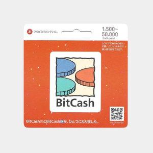 게임충전소 - 일본 비트캐쉬 2000엔 (bitcash EX)