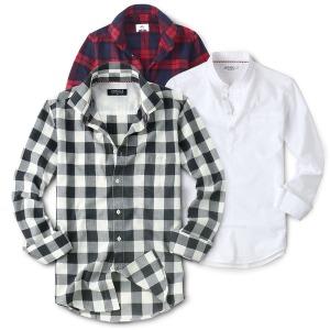 봄신상 남자셔츠 남방/셔츠/와이셔츠/청남방/데님셔츠