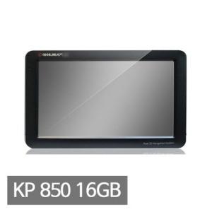 아이나비 KP850 16G MBC TPEG 3D 업그레이드 무료 en