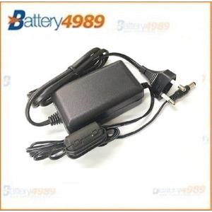 APL-12015/12V1.5A/CCTV/전기안마기/저주파/아답터