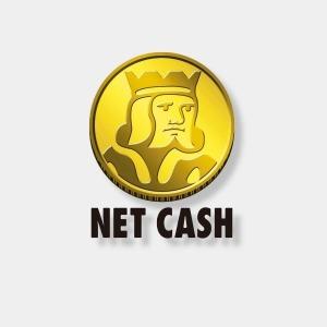 게임충전소 - 일본 넷캐쉬 1600엔 (netcash)
