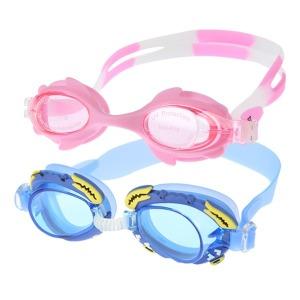 아동용 수경/물안경/수영용품/물놀이용품
