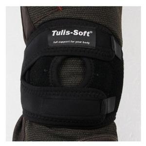툴리스 소프트 플러스 무릎보호대 등산 골프