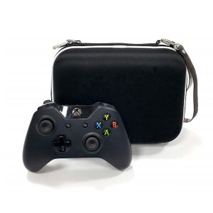 PS4/Xbox One/Xbox S/Xbox Elite 게임패드수납 파우치