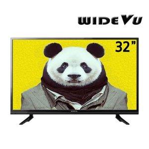 32형디지탈HDTV LED TV-X320HD(80cm 벽걸이)/리퍼비시