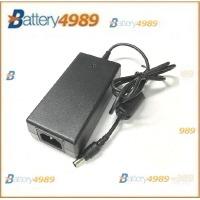 LITEON/12V5A/12V 5A/pa-1061-0/모니터/cctv/smps