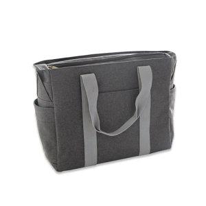 스펙트라 기저귀 가방 / 다용도 숄더백