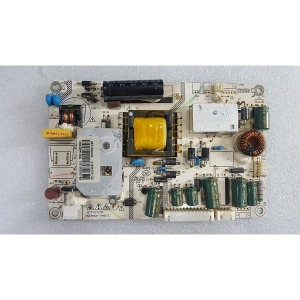 래안텍 TR-320PLUS2 파워+드라이브 보드(PCB-222)