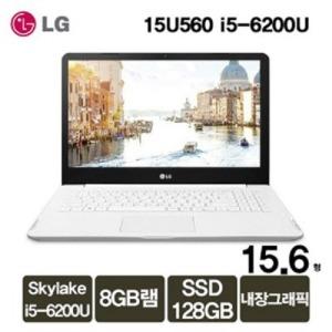s)15U560-5WIN7 i5/8GB/128GB/WIN 7PRO