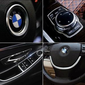 BMW 5시리즈 (F10) 실내몰딩 520d 528i 530d 530i
