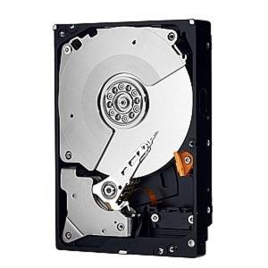 도시바 데스크탑용 DT01ACA050 500GB 7200 32M SATA3