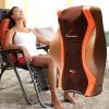 챔피온 안마기 VVIP/CE-1000R/어깨안마기/안마의자
