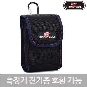 골프용품 고급 케이스 파우치 가방 전제품 호환
