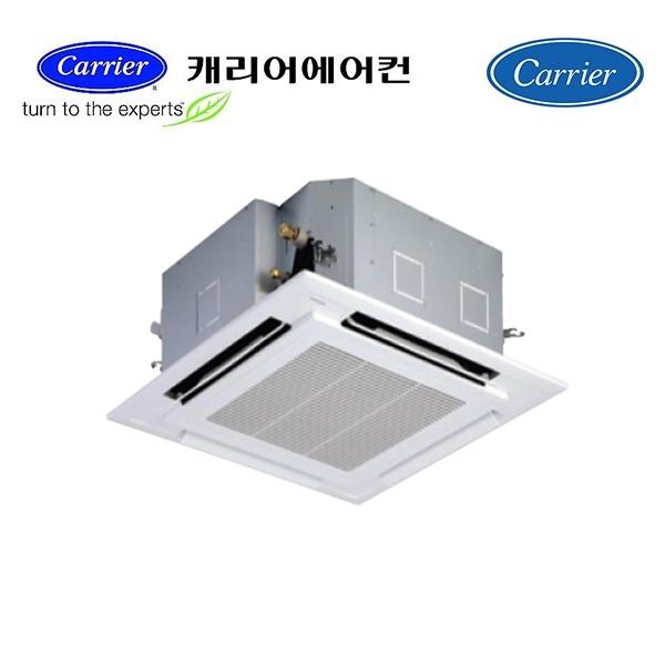 RAV-SM1404UTP-K 캐리어-도시바 인버터 천장 냉난방기