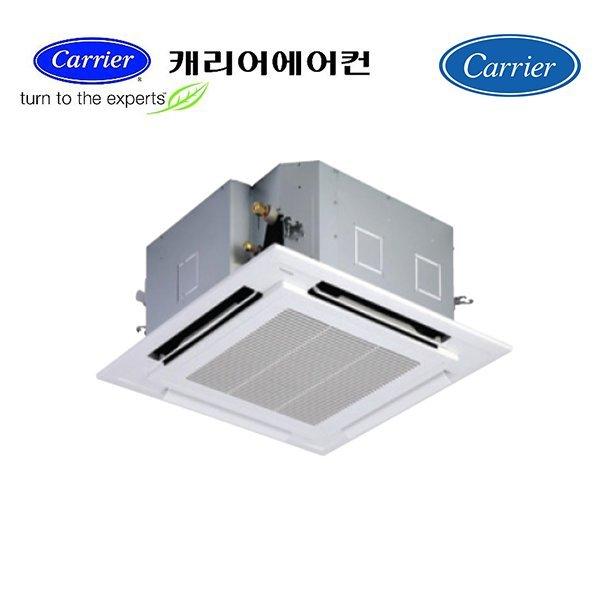 RAV-SM1604UTP-K 캐리어-도시바 인버터 천장 냉난방기
