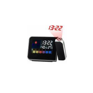 온도 습도 날씨빔 프로젝트시계/알람시계/탁상시계