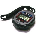 스톱워치 초시계-마라톤 런닝 달리기 기록 측정 용품