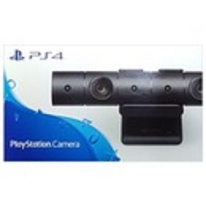 PS4 신형 플레이스테이션 카메라 벌크 한국 새재품