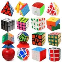 큐브 초특가/22 33 44 55/피라밍크스/변형큐브/퍼즐