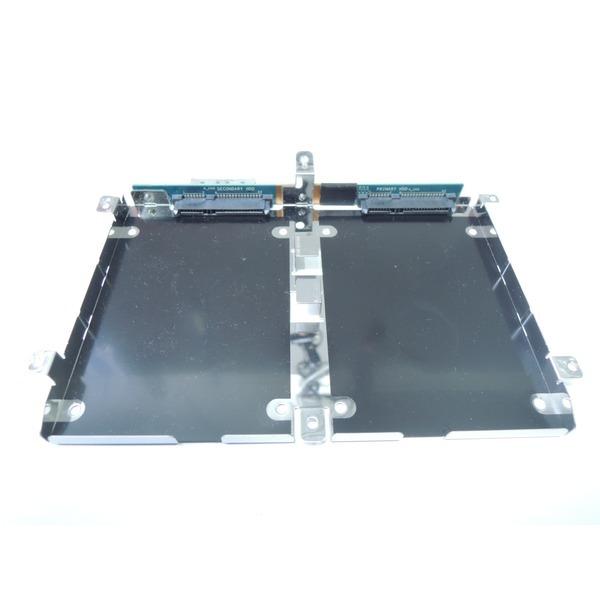 SONY노트북 PCG-8W1M  하드연결보드(2개연결)