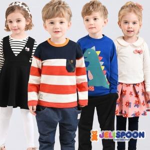 아동복/상하복/티셔츠/레깅스/팬츠/스쿨룩/신학기룩