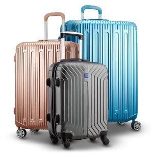 판매1위 캐리어 PC소재 단독특가 여행용가방 여행가방