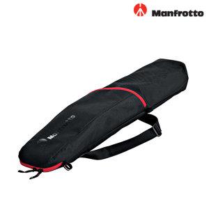 맨프로토 LBAG110 BAG FOR 3 LIGHT STANDS LARGE
