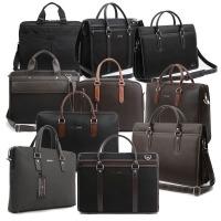 제노바 정품 서류가방 남성가방 남자가방 노트북가방