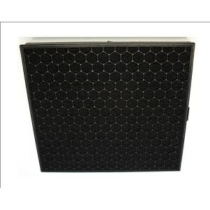 정품 삼성공기청정기 헤파탈취필터/모델:AX70K7080WFD