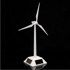 태양광 풍력발전기 인테리어 소품 아이디어 이색 상품