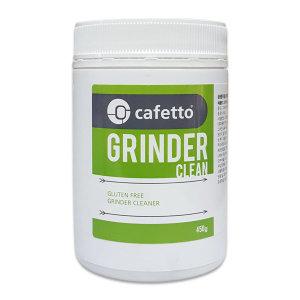카페토 그라인더 클리너 450g (곡물과립타입)
