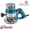 팔콘 1820W 루터 FR-3600 12mm루터기 툴마트