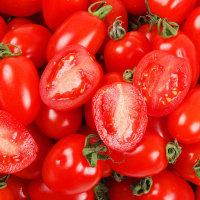 충남 부여산 대추방울토마토 2kg 2개주문시 1kg 증정